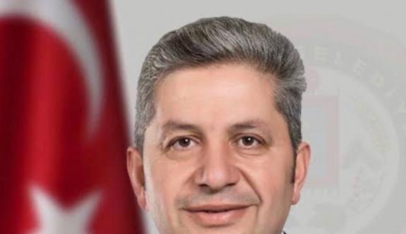 Bünyan ve Hacılar belediye başkanları ev karantinasında