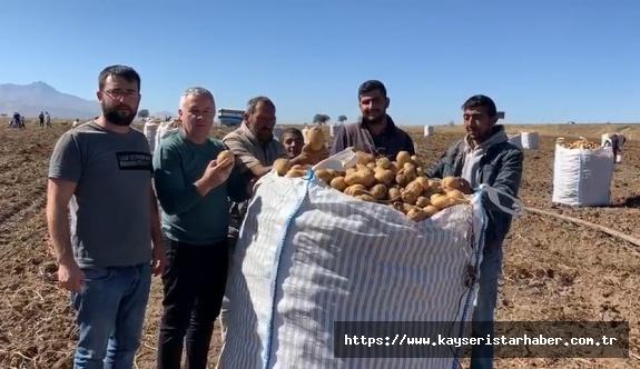CHP'li Arık'tan peynir ithalatına tepki: Türk üreticisi size ne yaptı?