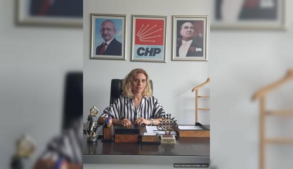 CHP YDK üyesi Gonca Yelda Orhan: Pandemide sınıfta kalanlar