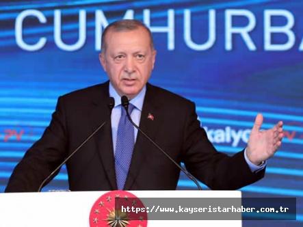 Erdoğan'ın 'Müjde'si ne olacak?