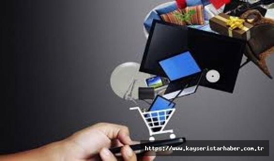 İnternet ve telefon alışverişlerinde bunlara dikkat