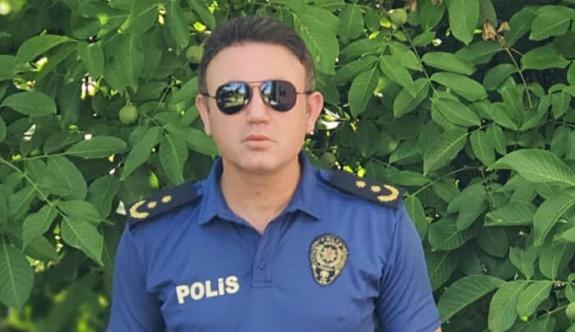 Kayseri'nin 'Asayişi' Ergün Aras'tan sorulacak!