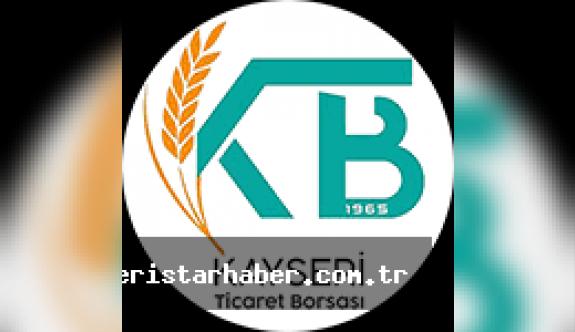 KTB'den okullara maske ve dezenfektan desteği