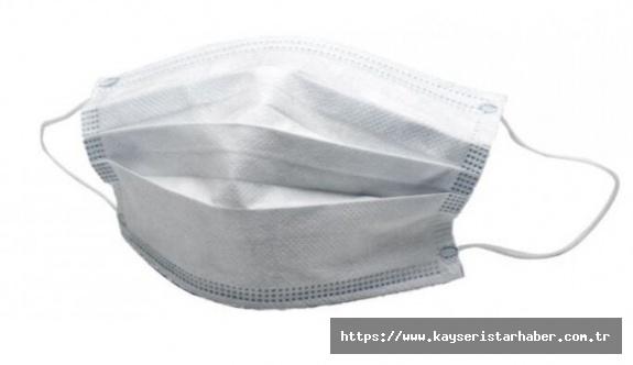 Sağlık Bakanı Koca'dan maske uyarısı!