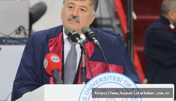 Tabip Odası eski başkanı Prof.Dr. Hüseyin Per 'Şimdi değilse kısıtlamalar ne zaman yapılacak?'