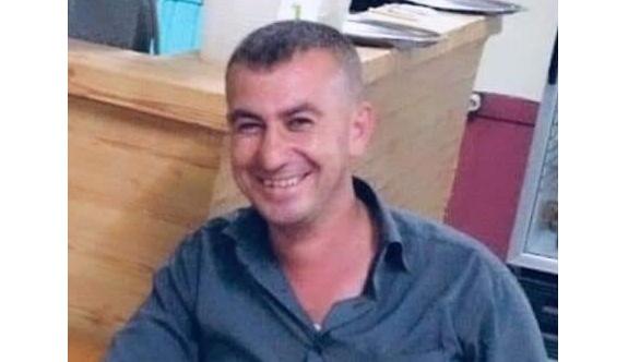 Tomarza'da trafik kazası: 1 ölü