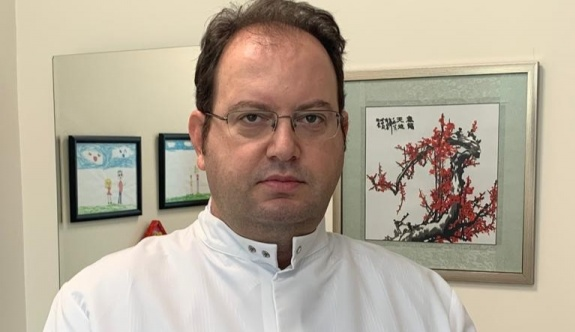 Türk araştırmacılar yeni bir gen tespit edildi