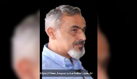 FLAŞ: Uluslararası cinayeti Kayseri polisi  çözdü. İşte ifade...