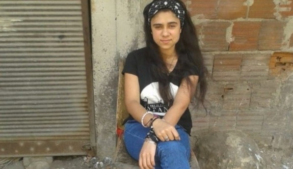 İstanbul'da kaybolan genç kız kayseri'de görüldü