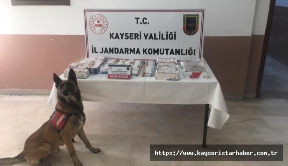 T.C. KAYSERİ VALİLİĞİ İl Basın ve Halkla İlişkiler Müdürlüğü