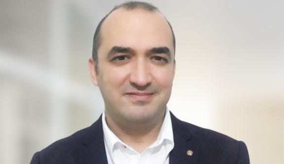 Tüsad Yönetim Kurulu Üyesi DOÇ. DR. Onur Turan, Yanıt Bekleyen Sorulara Dikkat Çekti