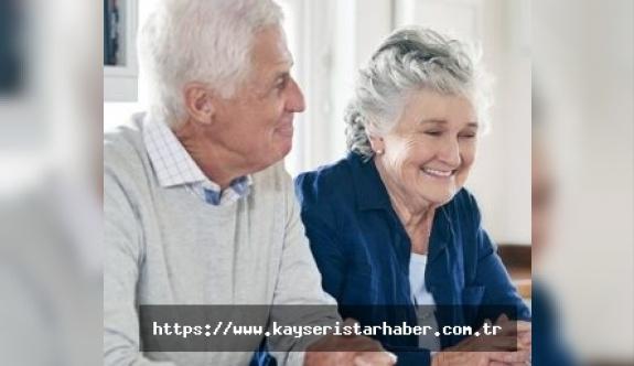 Emekliler Sendikası Kayseri Şubesi