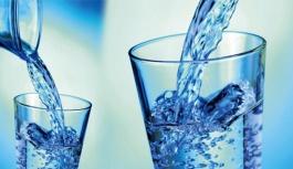 Suyun az tüketilmesi ruh sağlığını olumsuz etkiliyor
