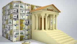 O bankanın hisse devri tamamlandı!
