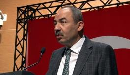 """Gülsoy, E-ticaret ve E-ihracatı Anlattı:  """"KOBİ'ler için çok büyük fırsatlar barındırıyor"""""""