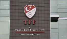 Kulüp Lisans ve Finansal Fair Play Süreci başlıyor