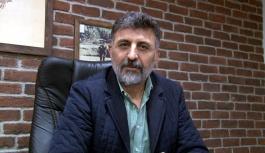 Şahin'den delege seçimine davet