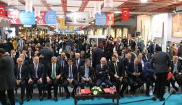 """Türk mobilyası altın çağını yaşarken Mosder'in hedefi: """"Dünyada her evde bir Türk mobilyası olmalı!"""""""