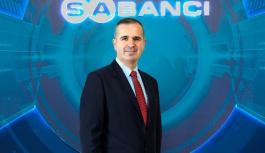 Sabancı Holding, büyümeye devam ediyor