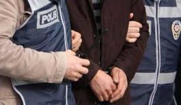 Uyuşturucu sanıklarına hapis cezası