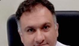 Erciyes Anadolu Holding'in acı kaybı