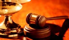 Yargıtay'dan emsal  olacak karar !