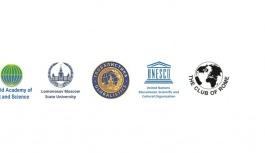 Kapadokya Üniversitesi Sanal Moskova'da UNESCO – Sosyal Dönüşüm Yönetimi (MOST) Programı Toplantısına Davet Edildi