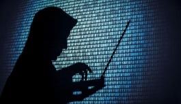Siber suç karaborsası: 165 milyon kullanıcının kayıtları satışa çıktı!