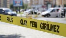 Hacılar'da 3 eve koronavirüs karantinası