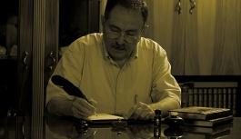 Uzman doktor Yunus Yıldızkan'dan 65 yaş değerlendirmesi ve öneri