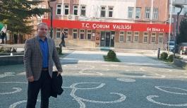 ASİMDER'den Erdoğan'a teşekkür