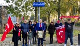 İlhan Karaçay soruyor: Atatürkçüler neredeydiler?