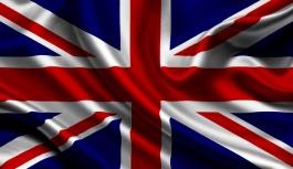 İngiltere açıkladı! Aralarında Türkiye'de var!