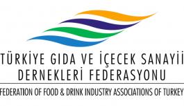 Mayıs ayında gıda ve tarım ürünleri ihracatı geriledi