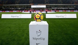 Süper Lig'de  yeni sezonun başlama tarihi belli oldu
