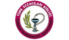Türk Eczacılar Birliği: Baro düzenlemeleri kaos getirecek