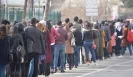 Vatan Partisi  uyardı: Gençlerimizin geleceği yok ediliyor