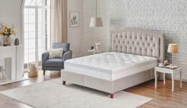 Yataş Bedding'ten Temmuz Ayı Fırsatı