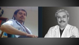 Covid 19'dan 26'sı doktor 78 sağlık çalışanı hayatını kaybetti