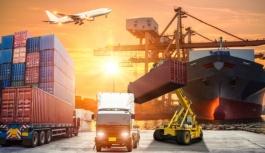 Dış Ticaret azaldı