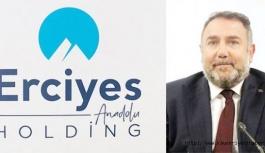 Erciyes Anadolu holding, Berat Albayrak için  6 milyon $, 4 milyon Euro bozdurdu