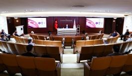 İçişleri Bakanı Soylu açıkladı: En yoğun Covid 19 denetimi yarın