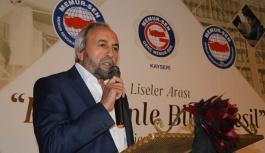 Kalkan: İŞKUR TYP'lileri okullarda acilen görevlendirmeli