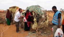 Kurbanlar Yoksulların Bayramı Oldu Milletin Vekaleti 3 Kıta 23 Ülkede