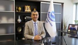 İlk 1000 ihracatçı listesinde 18 Kayseri Firması Yer Aldı