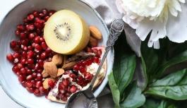 Yaşam İçin Gerekli Mikrobesinler: Vitamin ve Mineraller