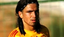 Kayserispor'un efsane kaptanı Mehmet Topuz'a milyonluk şok!