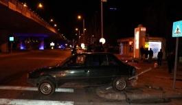 Ölümlü trafik kazasında, mahkemeden o sürücü hakkında karar!