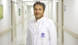 Kalp Krizine Karşı Önleminizi Alın! - Prof. Dr. Nihat Özer