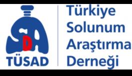 Tüsad Aşısız, Belgesiz Türkiye' ye Gelen Turistin Yarattığı Riske Dikkat Çekti